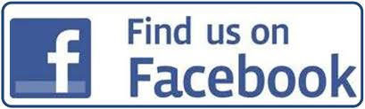Rotary Club of Tuggeranong on Facebook